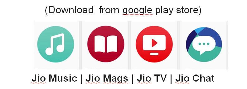 "Download ""BK JIO Digital Service"" – Brahma Kumaris"